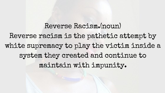 glossary-break-down-revese-racism