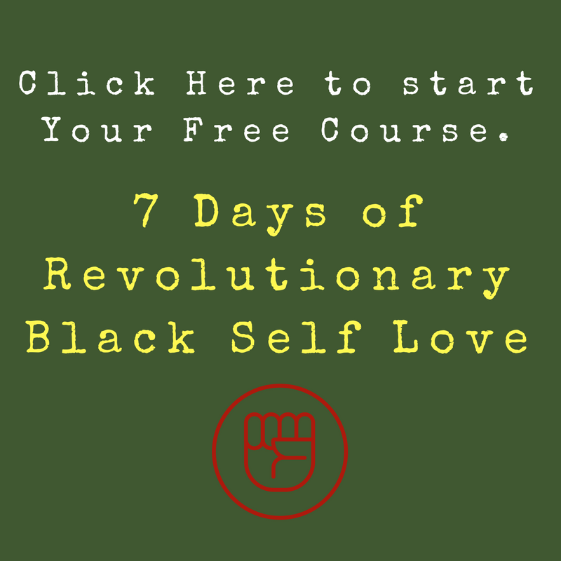 Click below for your FREE Course